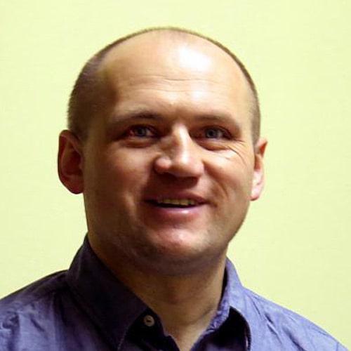 Алексей Скоробогатов
